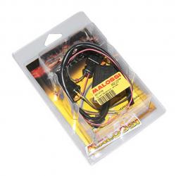 CDI MALOSSI MP3 400