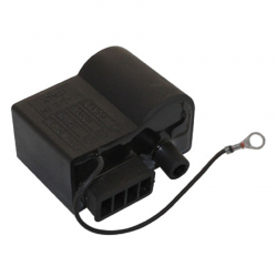 BOBINE ALLUMAGE MAXISCOOTER ADAPTABLE PI