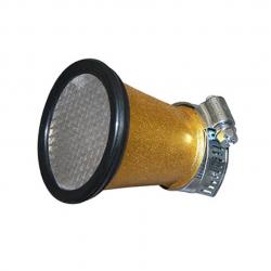 FILTRE A AIR REPLAY CORNET OR DIAM 35/28