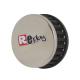 FILTRE A AIR REPLAY R BOX FD CHROME/NOIR