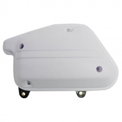 FILTRE A AIR SCOOT ADAPTABLE MBK 50 BOOS