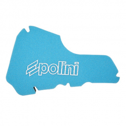 MOUSSE FILTRE A AIR MAXISCOOTER POLINI D