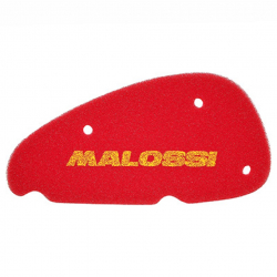 MOUSSE FILTRE A AIR SCOOT MALOSSI POUR A