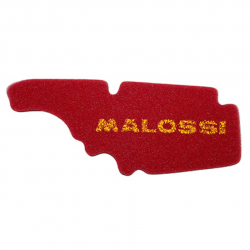 MOUSSE FILTRE A AIR SCOOT MALOSSI POUR P