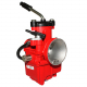 CARBURATEUR DELLORTO VHST 28 BS RED LABE