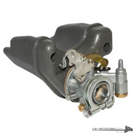 CARBURATEUR P2R POUR 103 SP/MVL