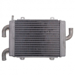 RADIATEUR PEUGEOT 50 SPEEDFIGHT