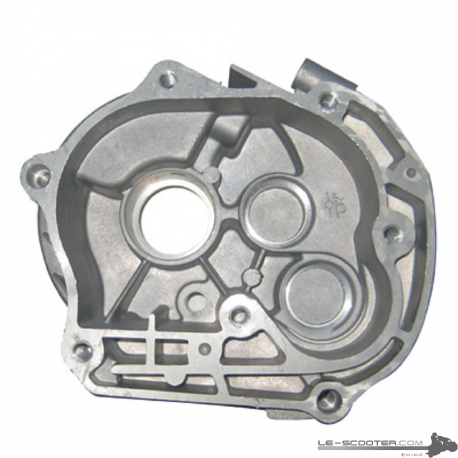 CARTER DE TRANSMISSION SCOOT ADAPTABLE S