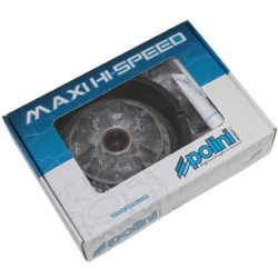VARIATEUR POLINI HI-SPEED PIAGGIO MP3 500