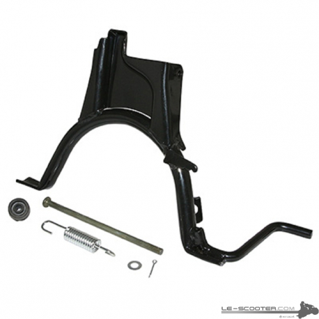 BEQUILLE SCOOT CENTRALE ADAPTABLE MBK 50