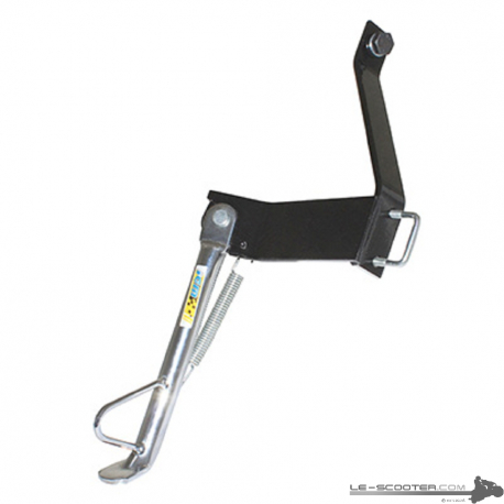 BEQUILLE SCOOT LATERALE ADAPTABLE MBK 50