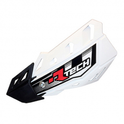 PROTEGE MAIN MOTOCROSS RTECH VERSION OUV