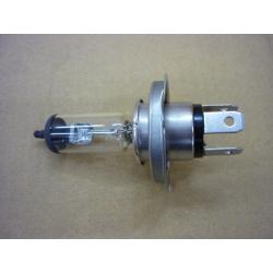 Ampoule phare Orbit Fiddle X-pro