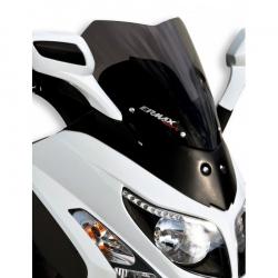 BULLE ERMAX GTS 09/12 SPORT+FIX