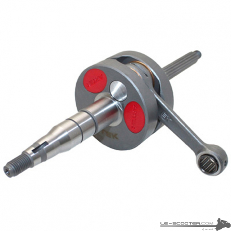 EMBIELLAGE SCOOT ARTEK K2 POUR BOOSTER/B