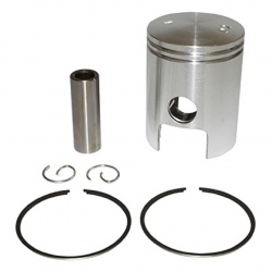 PISTON ARTEK K1 FONTE POUR MBK X-LIMIT