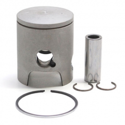 PISTON MALOSSI POUR MBK X-LIMIT