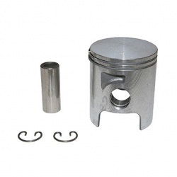 PISTON POLINI POUR derbi senda