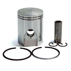 PISTON TOP PERF  POUR MBK XPOWER