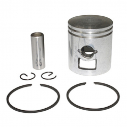 PISTON CYCLO ADAPTABLE PEUGEOT 103 AIR (