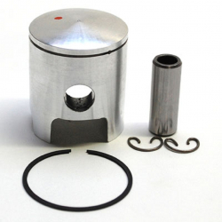 PISTON AIRSAL POUR 103 (6 TRANSFER)