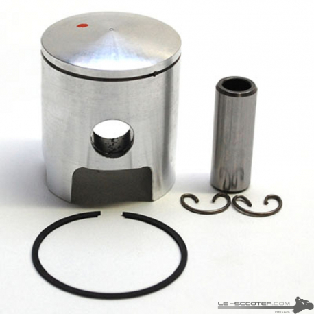PISTON CYCLO AIRSAL POUR 103 (6 transfer