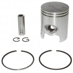 PISTON SCOOT ADAPTABLE MBK 50 BOOSTER 19