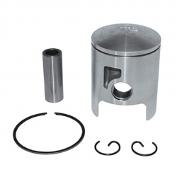 PISTON SCOOT ADAPTABLE PEUGEOT 50 SPEEDF