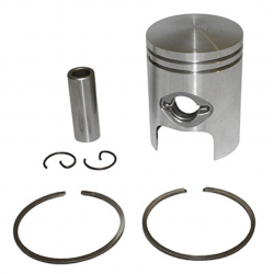 PISTON SCOOT ADAPTABLE PIAGGIO 50 NRG 20