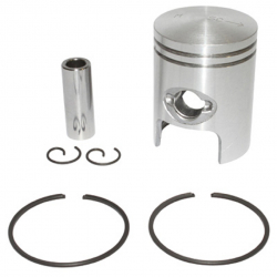 PISTON SCOOT ADAPTABLE PIAGGIO 50 ZIP 2T