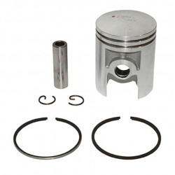 PISTON AIRSAL POUR MBK OVETTO