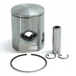 PISTON SCOOT ATHENA POUR BOOSTER/NITRO/O