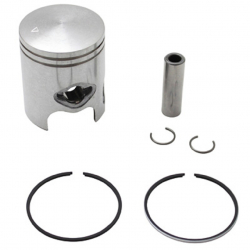 PISTON SCOOT DR POUR MBK 50 BOOSTER  NIT