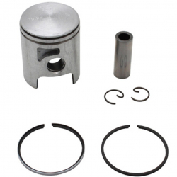PISTON SCOOT DR POUR PEUGEOT 50 SPEEDFIG