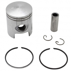 PISTON SCOOT DR POUR PEUGEOT 50 TKR  TRE