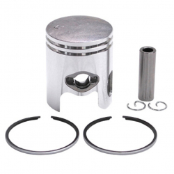 PISTON SCOOT P2R POUR BOOSTER/STUNT/NG >