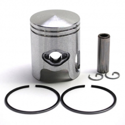 PISTON SCOOT P2R POUR NITRO/AEROX