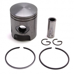 PISTON SCOOT TOP PERF DIAM. 40 00 POUR T