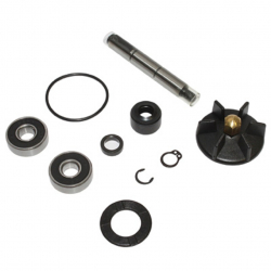 KIT REPARATION POMPE A EAU SCOOT ADAPTAB