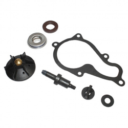 KIT REPARATION POMPE A EAU MAXISCOOTER P
