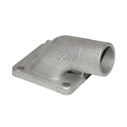 PIPE ADMISSION CYCLO POLINI POUR 103 SP-