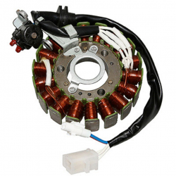 STATOR ALLUMAGE MAXISCOOTER ADAPTABLE YAMAHA