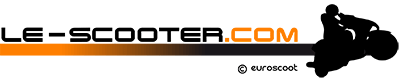 LE SCOOTER.COM